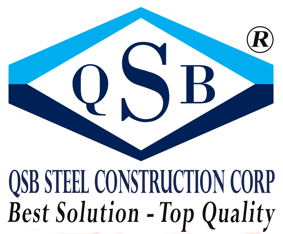 QSB STEEL