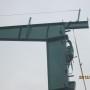 Nha-tien-che-QSB_Xay-dung-nha-xuong-CS-Wind-Tower_20