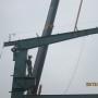 Nha-tien-che-QSB_Xay-dung-nha-xuong-CS-Wind-Tower_22