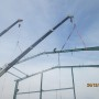 Nha-tien-che-QSB_Xay-dung-nha-xuong-CS-Wind-Tower_24