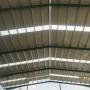 Nha-tien-che-QSB_Xay-dung-nha-xuong-CS-Wind-Tower_60