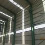 Nha-tien-che-QSB_Xay-dung-nha-xuong-CS-Wind-Tower_72