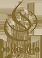 Nha-tien-che-QSB_logo-dong-khoi-palace