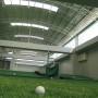 Nha-tien-che-QSB_xay-dung-cong-va-phong-danh-golf-PVgas_19