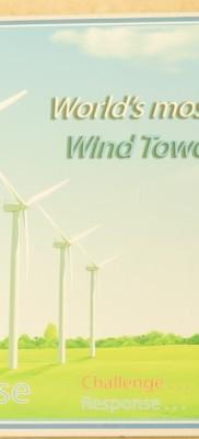 Nha-tien-che-QSB_xay-dung-nha-xuong-CS-Wind_Tower_76