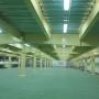 Nha-tien-che-QSB_xay-dung-nha-xuong-URC_14
