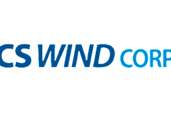 QSB_partner_CS_Wind