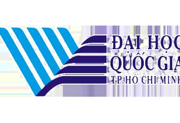 QSB_partner_Dai_Hoc_Quoc_Gia_TpHCM