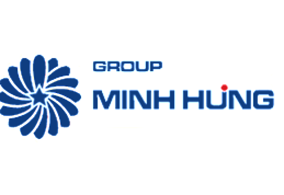 QSB_partner_Minh_Hung_Group