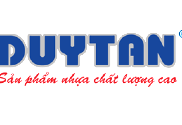 QSB_partner_Nhua_Duy_Tan