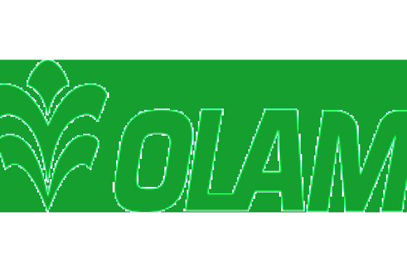 QSB_partner_Olam