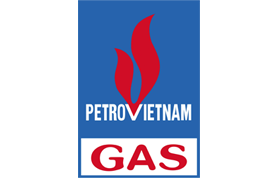 QSB_partner_PVGas