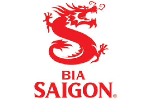 QSB_partner_Saigon_Beer