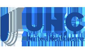 QSB_partner_UHC