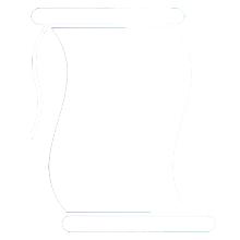 icon dự án