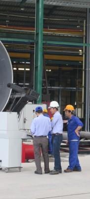 Nha-tien-che-QSB_Xay-dung-nha-xuong-CS-Wind-Tower_64