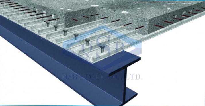 Sàn deck là gì? Thiết kế và thi công sàn deck